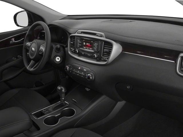 size interior en background vehicle sorrento kia suv winning sorento us award mid